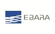 EBARA包装厂客户