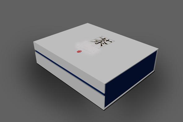 """烟台礼盒-礼盒文化?""""你懂的吗"""""""