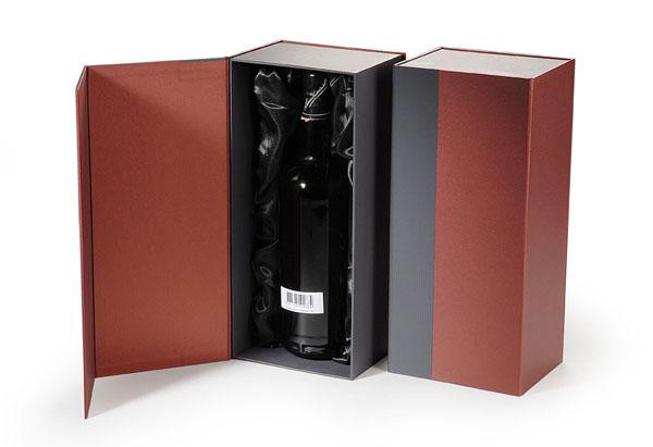 酒类礼品盒7