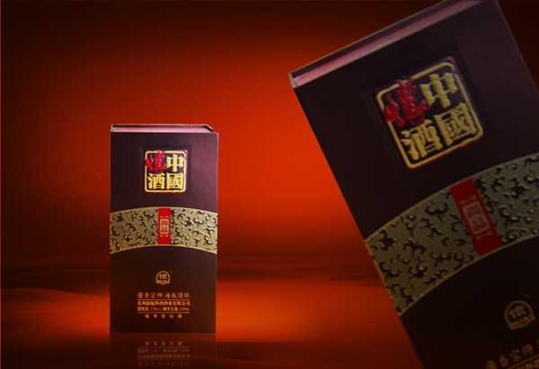 酒类礼品盒11