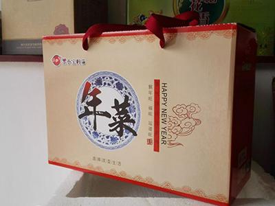 酒类礼品盒17
