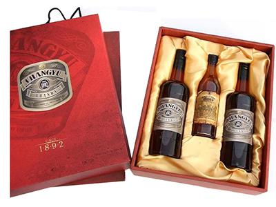酒类礼品盒21