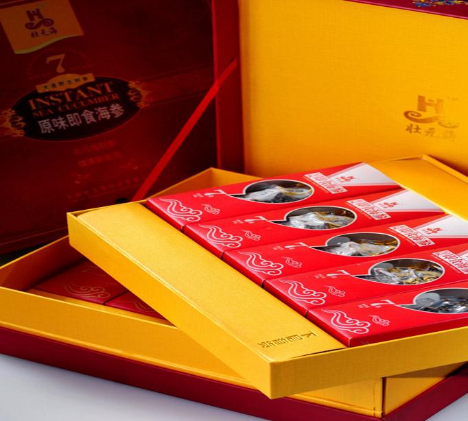 海参礼盒13