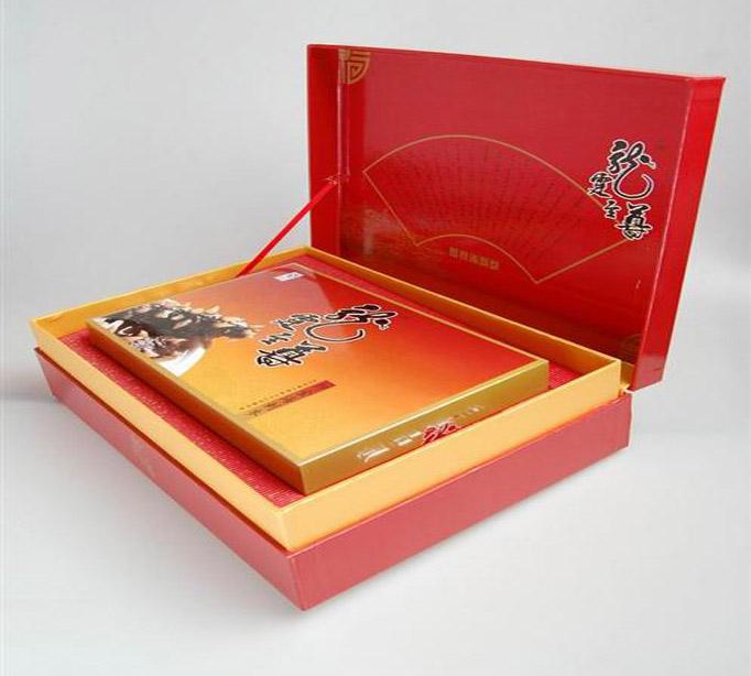 海参礼盒14