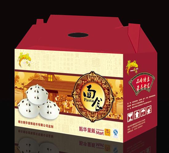 面食礼盒1