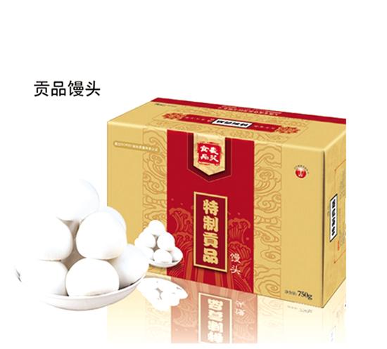 面食礼盒2