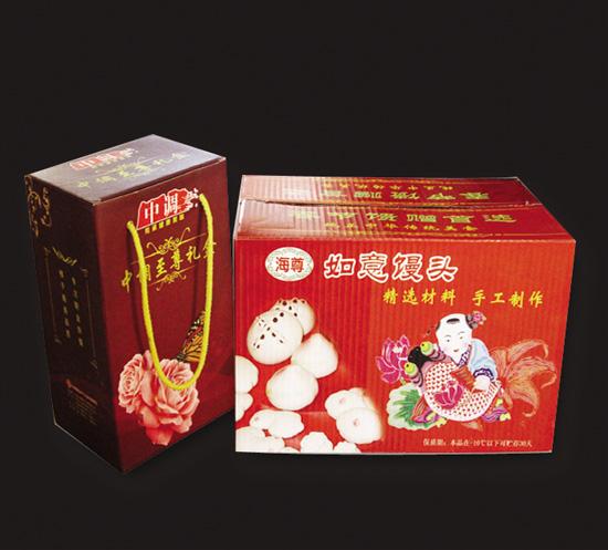 面食礼盒6