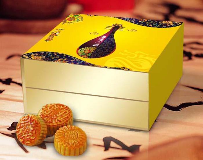 食品盒印刷7