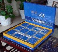 海参礼盒2