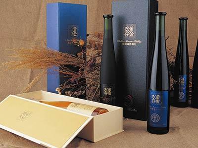 酒类礼品盒22