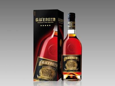 酒类礼品盒24