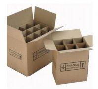 纸箱加工2